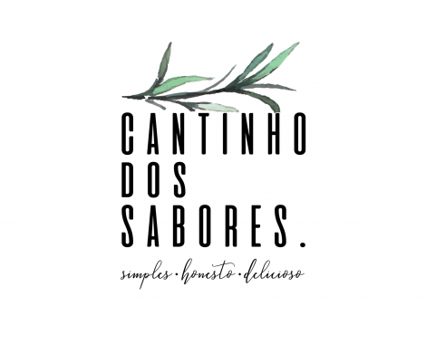 posts business-08